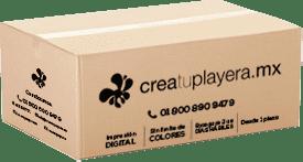 a77ac314dc3af Impresión digital de playeras personalizadas